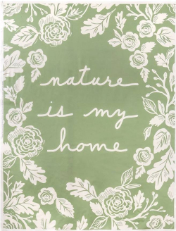 Natureismyhomepanel-out_1_1 (1)