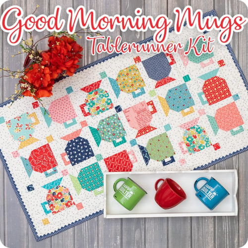 Goodmorningmugs-main_1