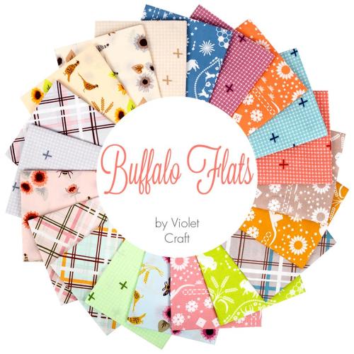 Buffaloflats-fqb-circle (1)