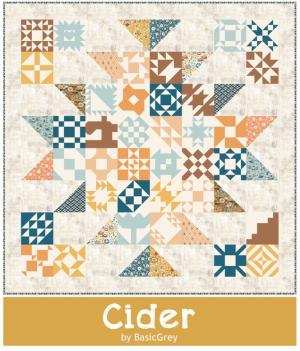 Sewcialites-Cider-665x779