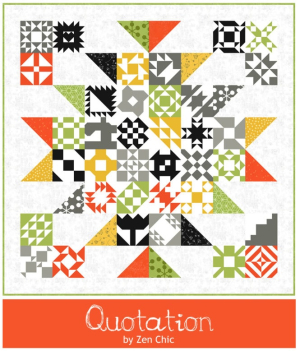 Sewcialites-Quotation-665x778