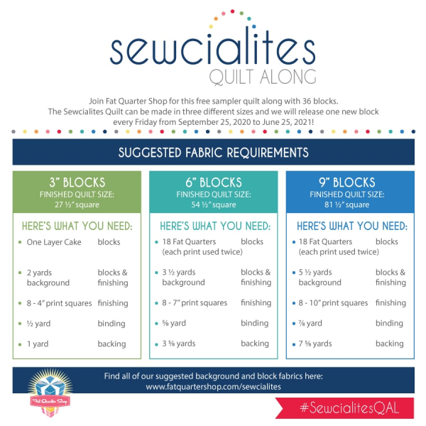 FINAL-Sewcialites-Fabric-Requirements-SM