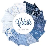 Celeste-fqb-circle_2
