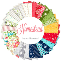 Homestead-fqb-circle