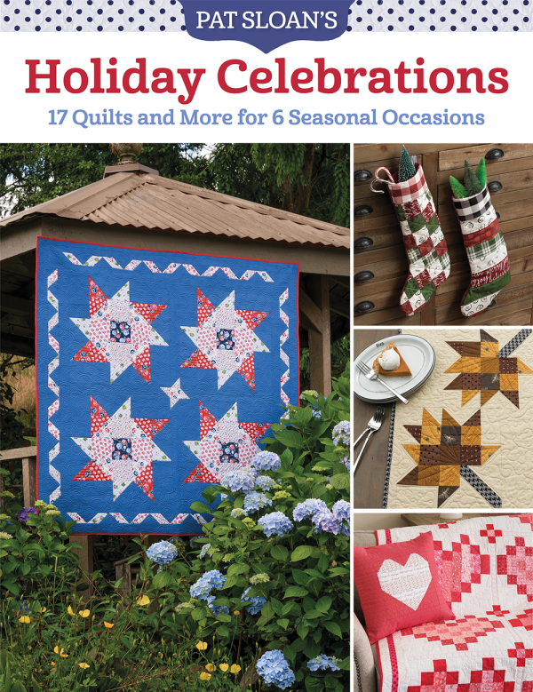 Cover_B1544_HolidayCelebrations_WEB