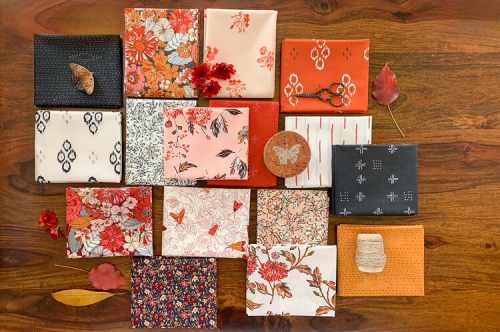 Kismet+Fabrics-1A