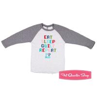 Eatsleepquiltrepeat-front_2