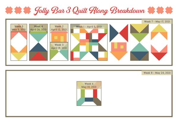 JB3-QAL-Breakdown