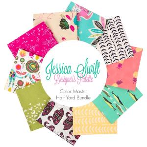 Jessicaswift-hyb-circle