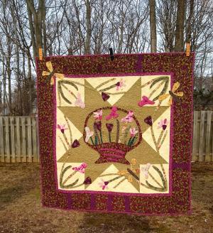 Pattern by linda brannock 1