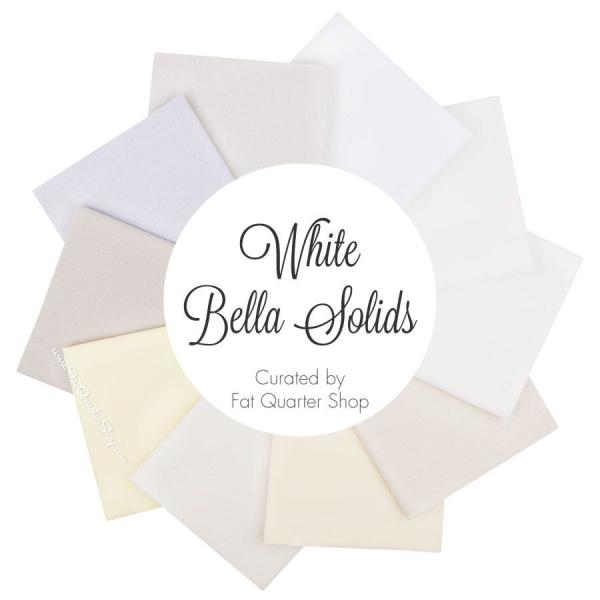 Whitebellasolids