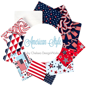 Americanstyle-circle
