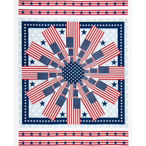 Americanstyle-5497p-78-900