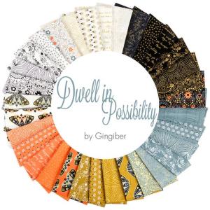 Dwellinpossibility-circle