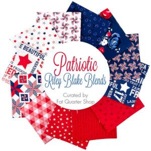 Patrioticrileyblakeblends-fqb-circle
