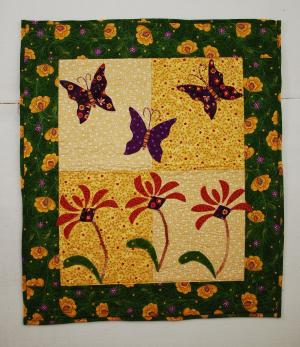 2006 chelsea lane fabric  for magazine DSC_2072