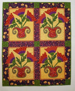 2006 Sweetbriar pb fabric for magazine DSC_2062