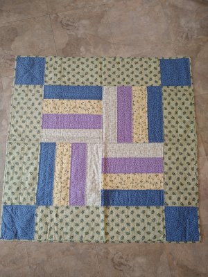 2004 I cant believe im quilting 6