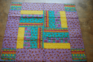 2004 I cant believe im quilting 7