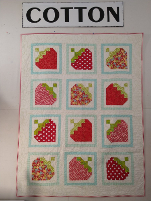 2017 strawberry pickings IMG_20210628_161904622