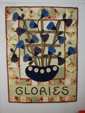 2001 glories single pattern  DSC_2142