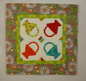 2013 basket pillow for single pattern of baskets DSC_2125