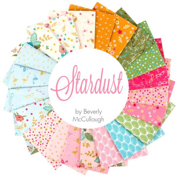 Stardust-fqb-circle