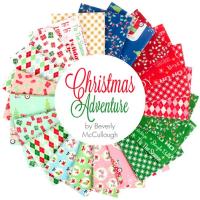 Christmasadventure-fqb-circle