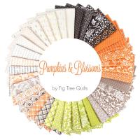 Pumpkins_blossoms-circle