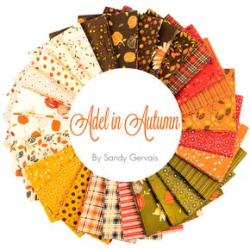 Adel-in-autumn-circle