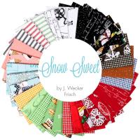Snowsweet-fqb-circle