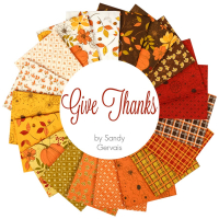 Givethanks-fqb-circle