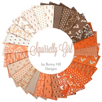Squirrellygirl-fqb-circle