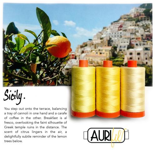 Sicilyinspo-full