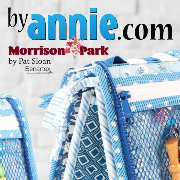 9 Annie MorrisonPark-SneakPeek-sq