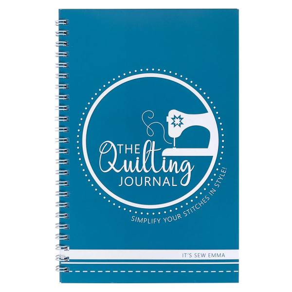 Quiltingjournal-1