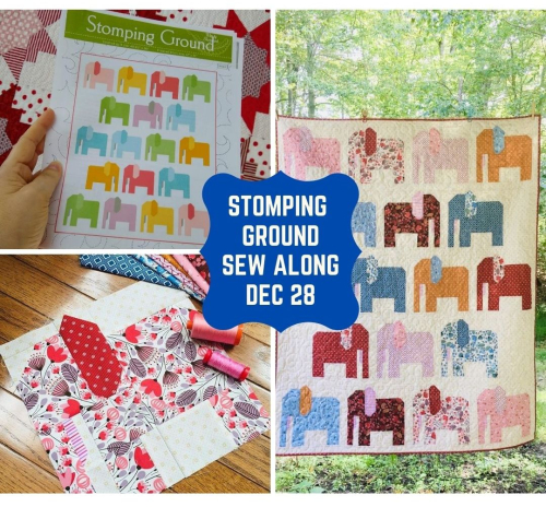 Stomping_ground_sew_along