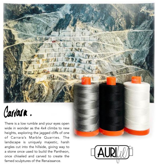 Carrarainspo-full