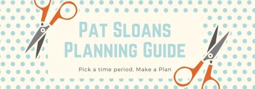 Pat sloan planner header2