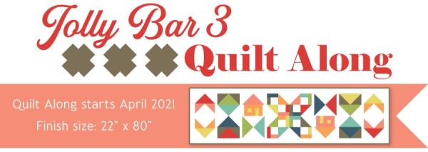 JB3-Blog-QuiltAlong-1