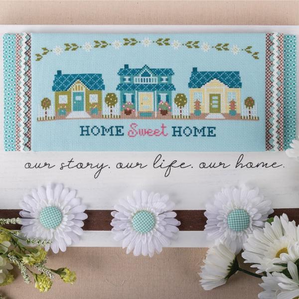 HomeSweetHome-SQ-3-665x665