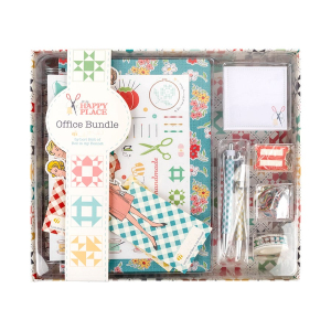 St-14796-myhappyplaceofficebundle-package