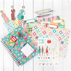 St-14796-myhappyplaceofficebundle-out