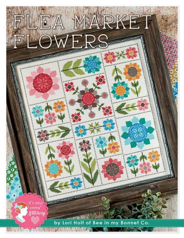 Fleamarketflowers-cover