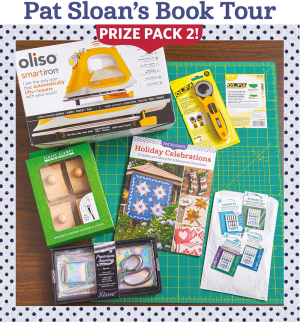 PS_PrizePack2 (1)