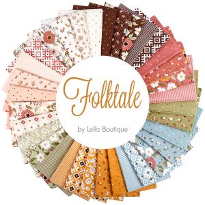 Folktale-fqb-circle_1