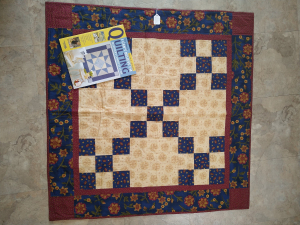 2004 I cant believe im quilting 5