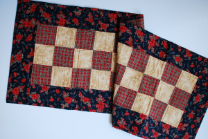 2004 I cant believe im quilting 10