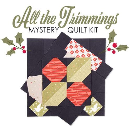 Allthetrimmings-qk-rc