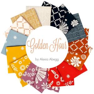 Goldenhour-fqb-circle